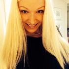 Rebekka Heikkilä