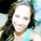 Natali Rabanal Perez