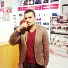 abdulrahman¶