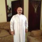 Falah Odeh
