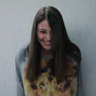 Marija Žuvela