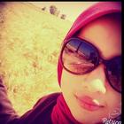 Salma Hassan