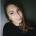Maria Manoli