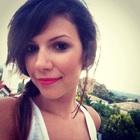 Ms. Nicky⭐️