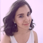 Andrea Valeria Miranda Moncada