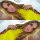 Ana Pau Canales