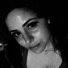 Anais Santana