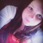 Sophie_xx