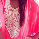 ✨  YaSs Mine ✨