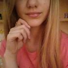Sugar_berry2