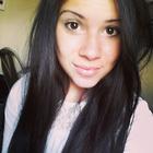 Sofia Wilson