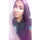 Gabriella Sandoval