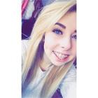 Kayley Boles