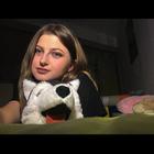 Eliza Bocioacă
