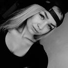 Klar Trpisovska