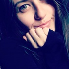Alexandra Alee