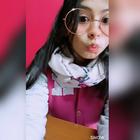 Noelia Quispe