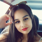 Mariana Ascenso