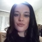 Yoanna Ivanova