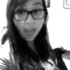 Becky Vite ✌️