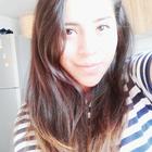 Maria Jose Ponce