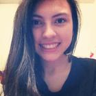 Shannon Katerin