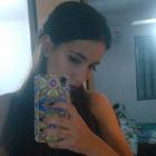 Fati Fernández