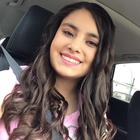 Mara Rodriguez