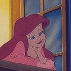 Shim Ariel
