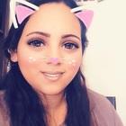 Melhina Reyyes