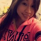 Nadia Reyes