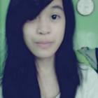 Marielle Kaye Villanueva