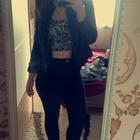 »Настюша«