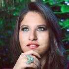 Vanessa Sagastume