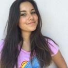 Daniela Limpido