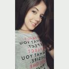Rayana Falcão