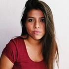 Ana Badía