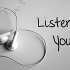 I Love Music<3 It Always Helps