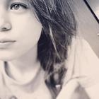 Scarlett Robles