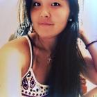 Larissa Yuka