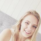 Aurora Nistad