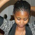 Tshepo-Jamillah TJ Moyo