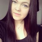 Sofia Perälä