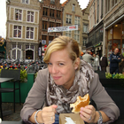 Aileen Dieters