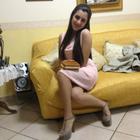 Fabiana D'ambrosio