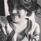 ▲△▵▴  I N D I E ▴▵△▲