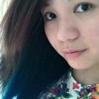 Kathrine Soo
