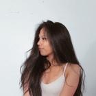 Eunice Patao