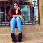 Nicol Carolina Flores