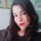 Natalinha Azevedo